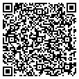 QR code with Ckm Associates Inc contacts
