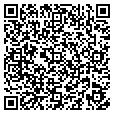 QR code with SRI contacts