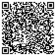 QR code with Jcm Trader Corp contacts