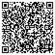 QR code with Carpetway Inc contacts