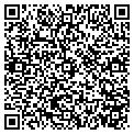 QR code with Carla's Custom Covering contacts