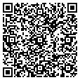 QR code with Orkin contacts
