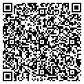 QR code with Jaynor Furnishings Inc contacts