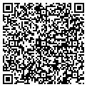 QR code with AUTO Builders South Florida contacts