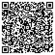 QR code with Grooming By Debbie contacts