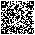 QR code with Brothers Keeper contacts