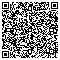 QR code with Woodin's Pressure Cleaning contacts