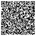 QR code with Reliable Group Architects contacts