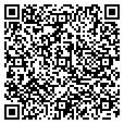 QR code with Louis' Lunch contacts