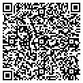 QR code with Onyxlight Communications contacts