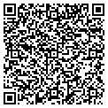 QR code with Palm & Card Readings By Lisa contacts