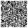 QR code with Corey Rowe Lawn Service contacts