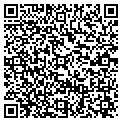 QR code with Arthritis Foundation contacts