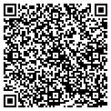 QR code with Affordable Tax Service contacts