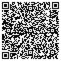 QR code with Tackitt Investment Management contacts