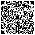 QR code with Total Logistic Services Inc contacts