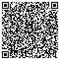 QR code with Western Steer Family Steak contacts