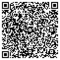 QR code with Greenwood Main Office contacts