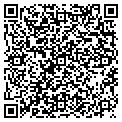 QR code with Baypine Federal Credit Union contacts