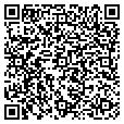 QR code with Phillips John contacts