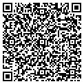 QR code with Capital Car Care Center Inc contacts