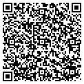 QR code with Custom Insurance Services Inc contacts