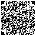 QR code with Gulf Real Estate contacts