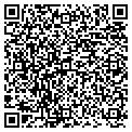 QR code with CJS International Inc contacts