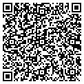 QR code with Trustmark National Bank contacts