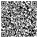 QR code with Team Real Estate Of Ocala Inc contacts