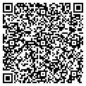 QR code with Don Olson Tire & Auto Centers contacts