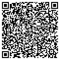 QR code with Dynamic Fill & Material Inc contacts