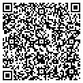 QR code with K L K C Holdings Inc contacts