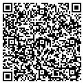 QR code with Whispering Oaks Mobile Home Park contacts