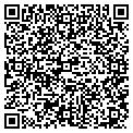 QR code with Ravine State Gardens contacts