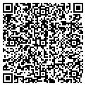 QR code with M Emdadul Haque MD contacts