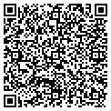 QR code with Pristine Property contacts