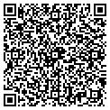 QR code with Spirit & Truth Worship contacts
