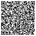 QR code with Audio Arts Hearing Center contacts
