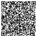 QR code with Country Auto Parts & Garage contacts