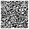 QR code with L Wac Services Inc contacts