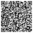QR code with Pinter Inc contacts