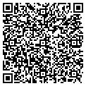 QR code with John Mussoline PA contacts