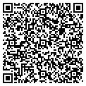 QR code with Allied Medical Products Inc contacts