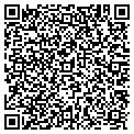 QR code with Perez Air Conditioning Service contacts
