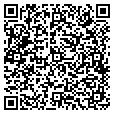 QR code with Ws Enterprises contacts