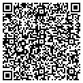 QR code with First Presbt Church Mt Dora contacts