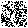 QR code with Caribbean Maritime Agency Inc contacts