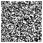 QR code with Craighead County Highway Department contacts