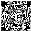 QR code with Trend Manufacturing Corp contacts